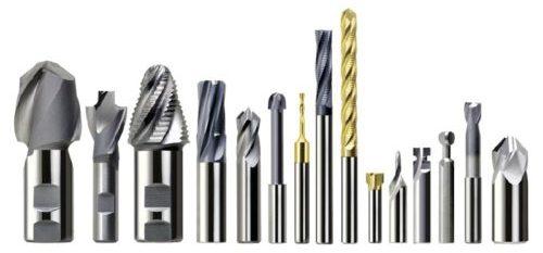 Cuttings Tools