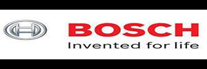 Bosch Supplier in bd