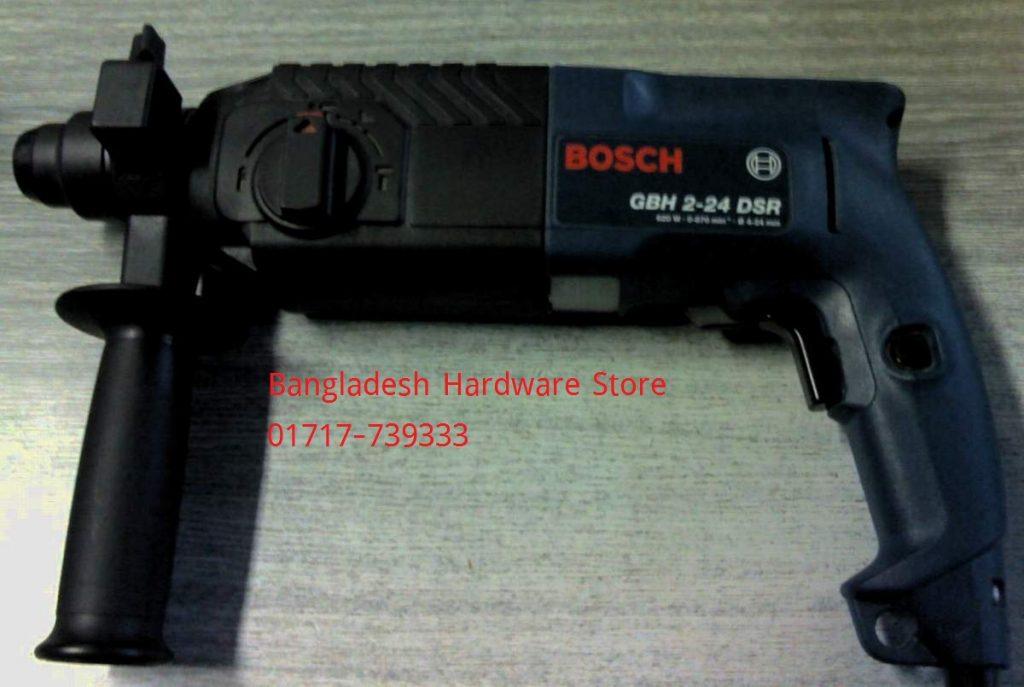 Drill Machine In Bd Bangladesh Hardware Store