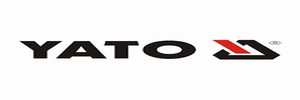 Yato Supplier In BD