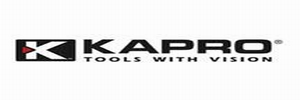Kapro Supplier In BD