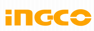 Ingco Supplier In BD