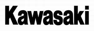 Kawasaki Supplier In BD