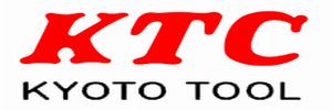 Kyoto Supplier IN BD