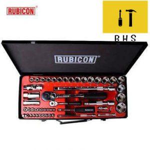 Rubicon In BD