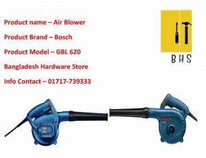Bosch Gbl 620 Air Blower dealer in bd