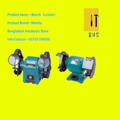 bench grinder in bd