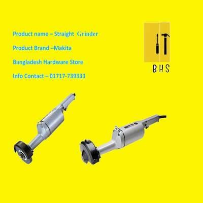 straight grinder in bd