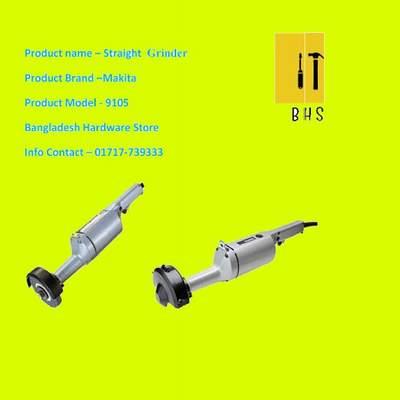makita straight grinder in bd