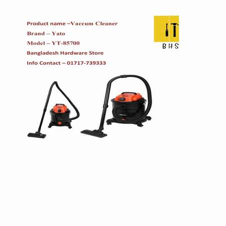 yt-85700 vaccum cleaner in bd