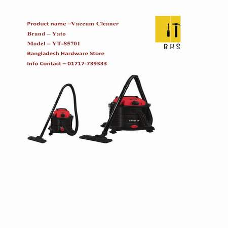 yt-85701 vaccum cleaner in bd