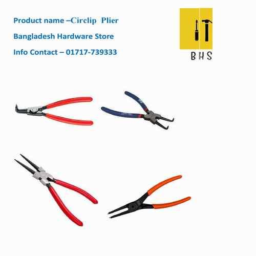 circlip plier in bd