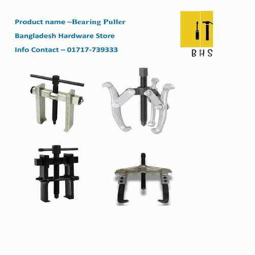 bearing puller in bd
