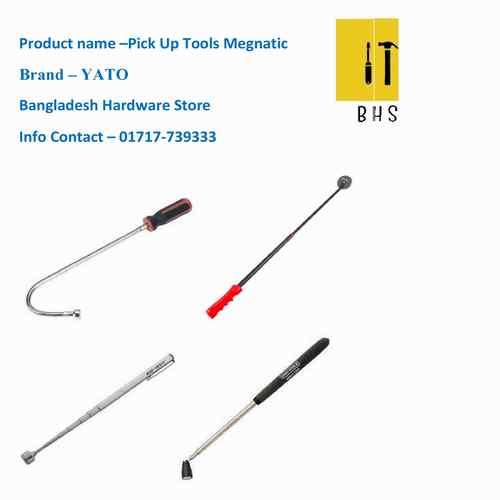 pick up tools megnatic in bd