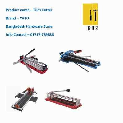 tiles cutter in bd