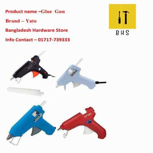 glue gun in bd