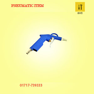 Pnuematic items in bd